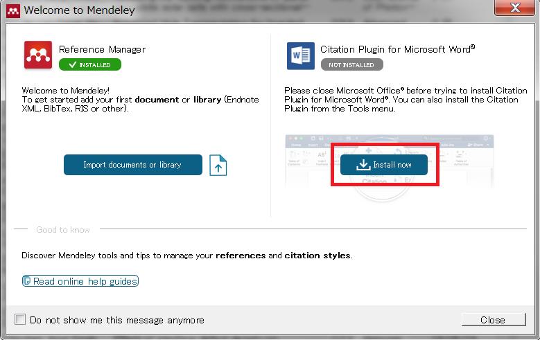 Plugin_install_message